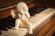 Klavier - 81019051