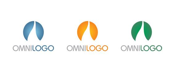 OmniLogo - Business logo design