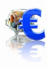 Euro 28
