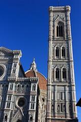 duomo cattedrale di firenze centro storico