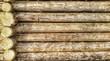 vintage wooden background...