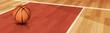Basketball - 81031656