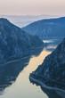 The Danube Gorges, Romania - 81031694