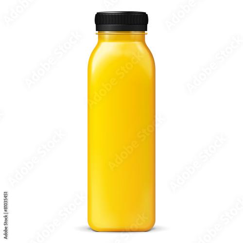 Long Tall Juice Or Jam Glas