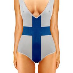 Finland body
