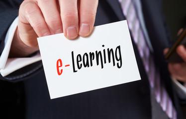 Skills Training Concept