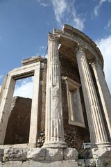 Temple of Vesta - Tivoli
