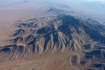 Arizona - Naturlandschaft