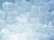 Close-up of glistening ice - 81043293