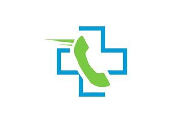 call doctor