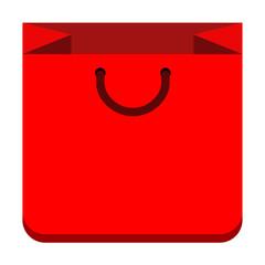 Icono app bolsa de compra