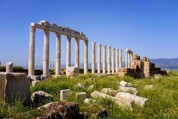 Laodikeia Antik Kenti, Denizli