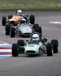 Classic racing cars - 81053204