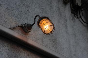 Lighting fixture-3