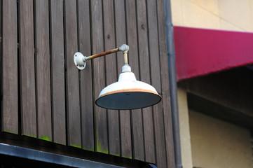 lighting fixture-1