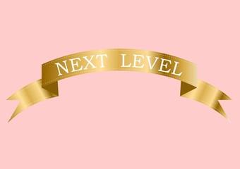 gold next level