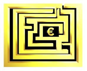 labirinth euro