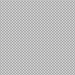 Modern seamless geometric pattern. Can be used for backgrounds