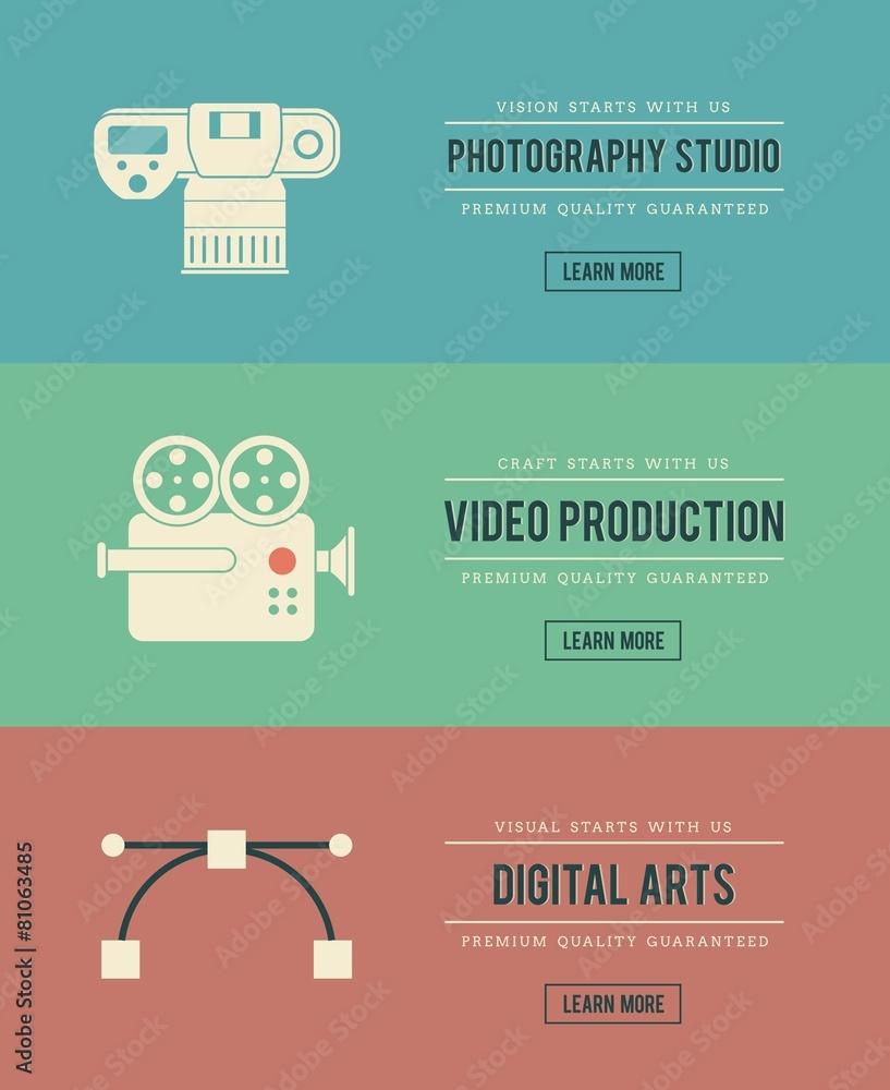 fotografia kreatywnych sztuka - powiększenie