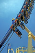 Roller Coaster - 81065877