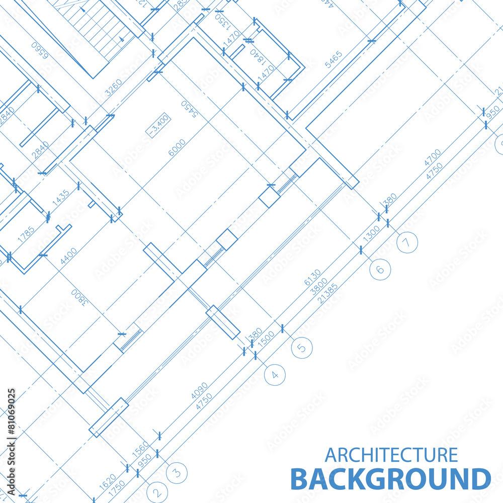 miejski tekstura technologia - powiększenie