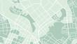 City map - 81075226