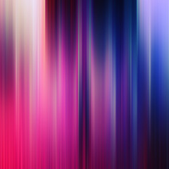 colorful gradient background blur lines