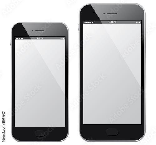 Mobile Phones - 81079607