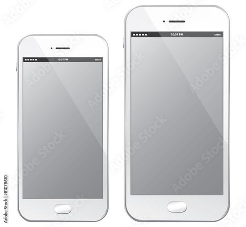 Mobile Phones - 81079610