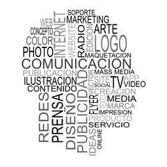 cabeza comunicación