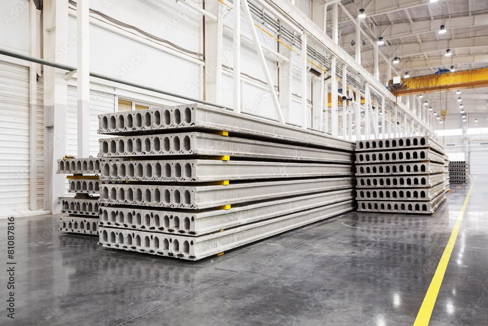 płyta biznes fabryka - powiększenie