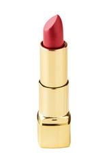 Lippenstift - Rot