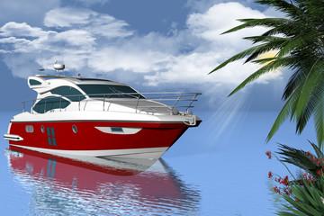 yacht_006