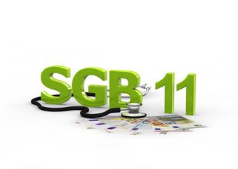 stetoskop_SGB_11_geldfaecher_02