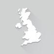 UK Maps - 81106012