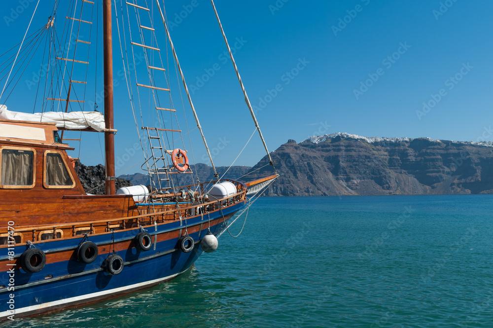 łódź nawigacja zwiedzanie - powiększenie