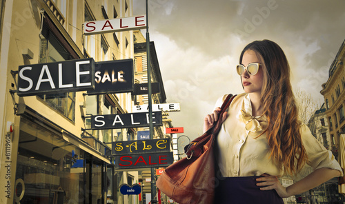 city sales - 81119601