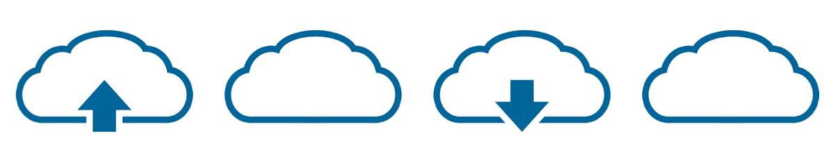 sap23 SeamlessAbstractPattern - cd1 CloudDesign - clouds - g3507