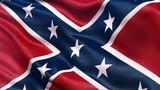 Confederate Battle Flag - 81121426