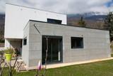 Extension structure bois - 81124658