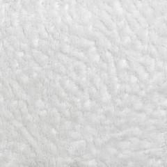 Nice white fur background