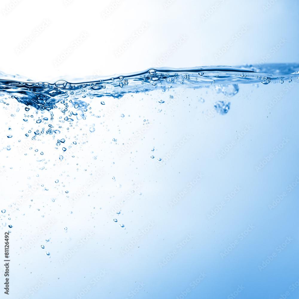 tło napój świeży - powiększenie