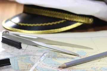 Navigation12