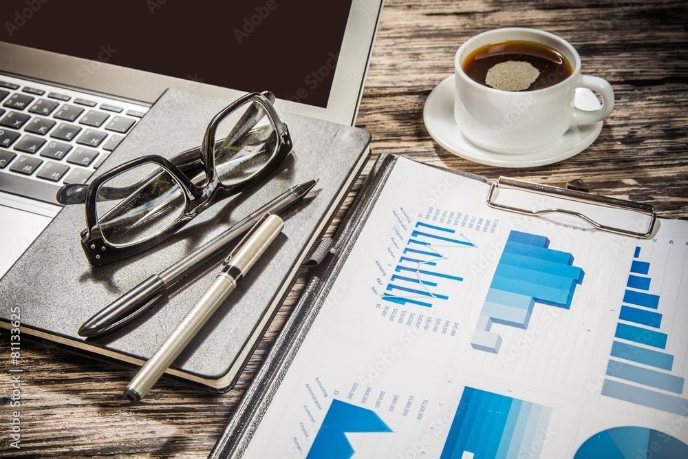 rynek laptop statystyka - powiększenie