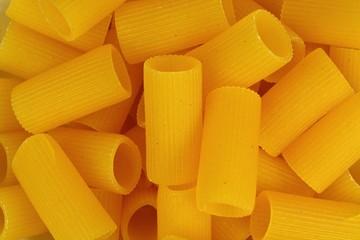 Gluten free rigatoni pasta