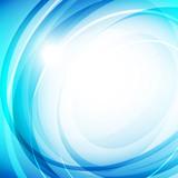 spirala tło wektor - 81144401