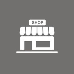 Icono tienda FO