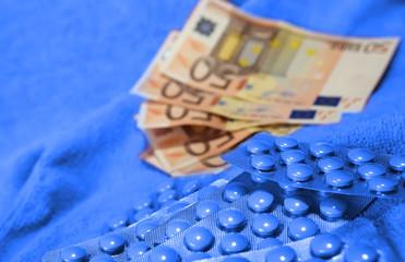 taux de remboursement des médicaments,réforme
