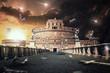 Rome Apocalipse - 81149242