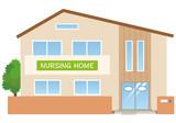 老人ホーム 介護施設